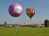 captif-montgolfiere-montataire-5_0