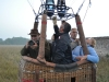 vol-montgolfiere-aunay-1