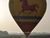 vol-montgolfiere-aunay-5