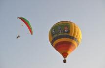 bf-independance-montgolfiere-1