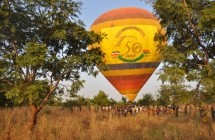 bf-independance-montgolfiere-2