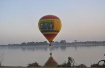 bf-independance-montgolfiere-3