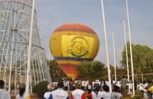 bf-independance-montgolfiere-6