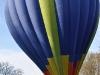 vol-montgolfiere-esclimont-110320-1