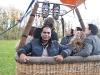 vol-montgolfiere-esclimont-110320-4