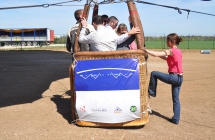 vol-montgolfiere-dadonville-2-110406