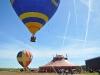 vol-montgolfiere-dadonville-1-110406