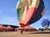 vol-montgolfiere-dadonville-3-110406