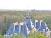 vol-montgolfiere-esclimont-4-110408