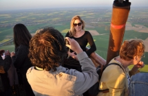 vol-esclimont-montgolfiere-11-110409