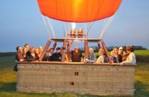 vol-esclimont-montgolfiere-12-110409