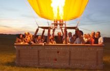 vol-esclimont-montgolfiere-13-110409