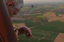 vol-esclimont-montgolfiere-15-110409