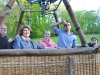 vol-esclimont-montgolfiere-1-110409