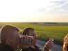 vol-esclimont-montgolfiere-14-110409