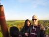 vol-esclimont-montgolfiere-3-110409