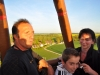 vol-esclimont-montgolfiere-4-110409