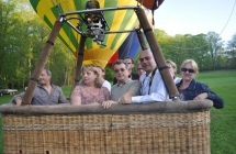 vol-montgolfiere-esclimont-5-110410