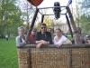 vol-montgolfiere-esclimont-4-110410
