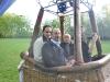 vol-montgolfiere-esclimont-6-110410