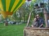 vol-montgolfiere-esclimont-8-110410