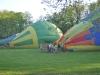 vol-montgolfiere-esclimont-9-110410