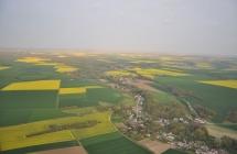 vol-montgolfiere-esclimont-3-110413