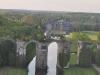 vol-montgolfiere-maintenon-1-110418