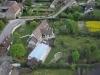 vol-montgolfiere-maintenon-5-110418