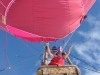 vol-montgolfiere-val-disere-2-110430