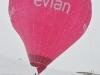 vol-montgolfiere-val-disere-4-110430