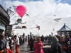 vol-montgolfiere-val-disere-5-110430