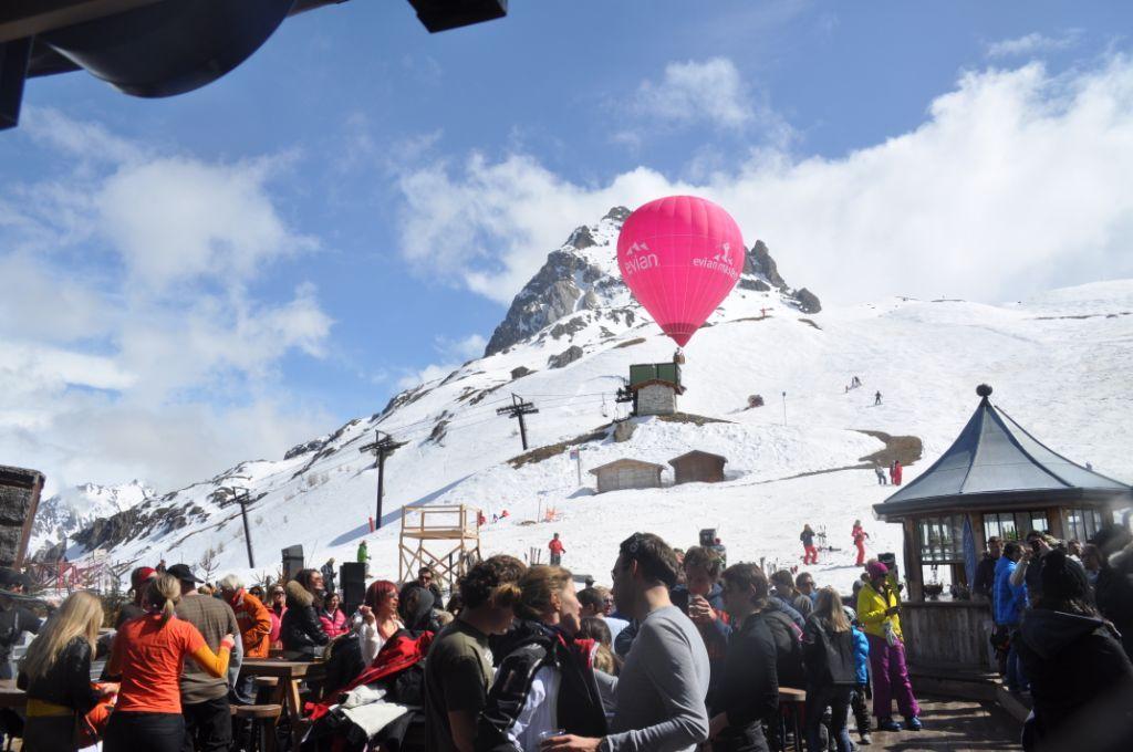 vol-montgolfiere-val-disere-1-110430