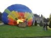 vol-montgolfiere-esclimont-1-20110504