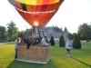 vol-montgolfiere-esclimont-2-20110504