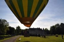 vol-montgolfiere-esclimont-1-110505
