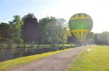 vol-montgolfiere-esclimont-2-110505