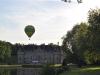 vol-montgolfiere-esclimont-3-110505