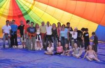 vol-montgolfiere-esclimont-1-110507