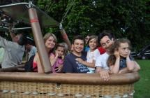 vol-montgolfiere-esclimont-2-110507
