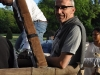 vol-montgolfiere-esclimont-3-20010513