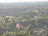 vol-montgolfiere-2-110516