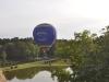 vol-montgolfiere-esclimont-4-110521