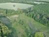 vol-montgolfiere-esclimont-5-110521