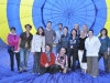 vol-montgolfiere-guermantes-2-110525