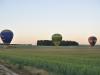 vol-montgolfiere-guermantes-7-110525