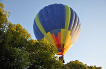 vol-montgolfiere-esclimont-3-110528