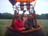 vol-montgolfiere-maintenon-3-110528