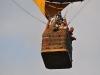 vol-montgolfiere-maintenon-2-110606