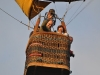 vol-montgolfiere-maintenon-3-110606